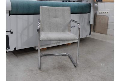 ploegstoffen kopen vilano voor arco stoelen