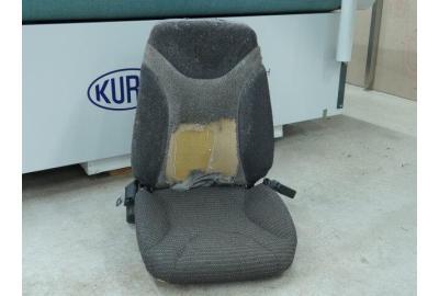 goedkope stoffen kopen voor bekleden stoel catepillar kraan