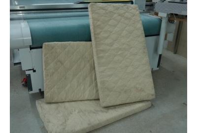 outdoor stof kopen voor bootkussens matrassen