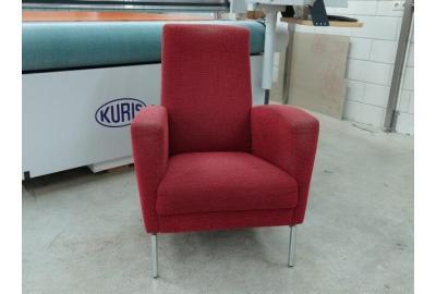 meubelstof kopen voor fauteuils tweed stof bestellen