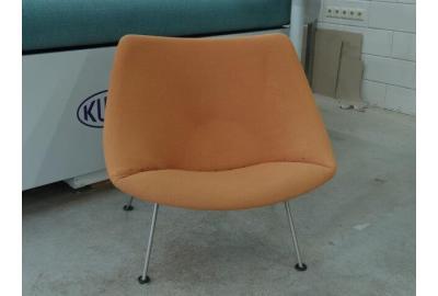 Silverguard stof kopen voor Artifort stoeltje