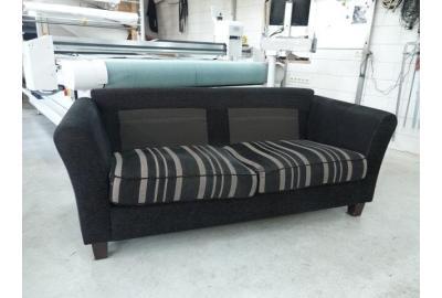 chenille meubelstoffen voor reparatie bankstel kussens