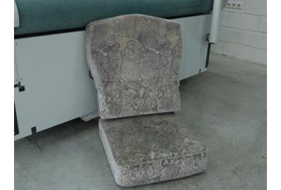 Meubelstoffen kopen voor losse stoelkussens