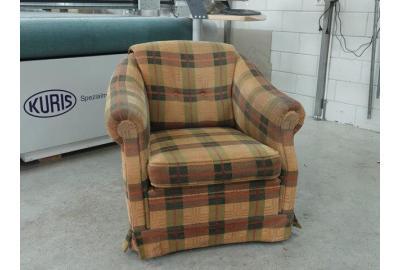 Ploegstoffen verkooppunten meubelstoffen kopen