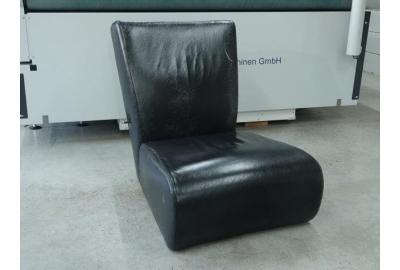 Skai leer- voor fauteuils kopen