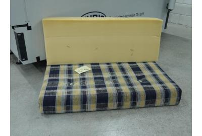 meubelstof voor caravan kussens bestellen