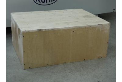 meubelstof kopen voor het bekleden van hockers