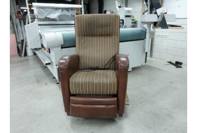 meubelstof voor relax staop stoel kopen