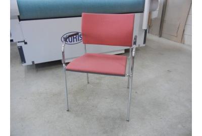 Vilt stoffen kopen-Divina Voor bureaustoelen thonet stofferen