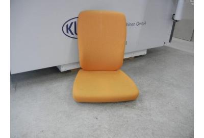 Elastische Meubelstoffen kopen voor bureaustoelen Ahrend
