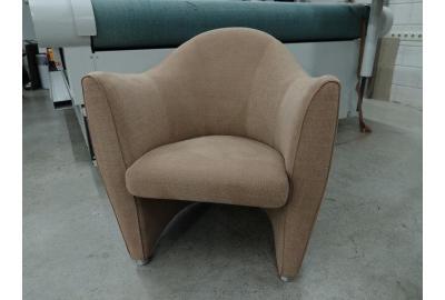 linnen meubelstof bestellen voor banken en stoelen
